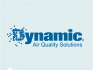 Air Handling Units Roof Top Dehumidifiers Sital Klima
